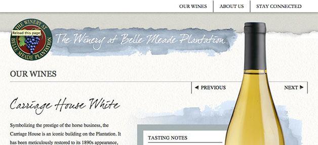 https://thomasgbennett.com/wp-content/uploads/2011/10/Belle-Meade-Winery-628x288.jpg