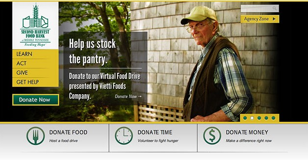 https://thomasgbennett.com/wp-content/uploads/2011/10/Second-Harvest-Food-Bank-628x326.jpg
