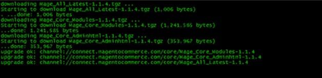 https://thomasgbennett.com/wp-content/uploads/2012/07/Upgrading-Magento-1-628x152.jpg