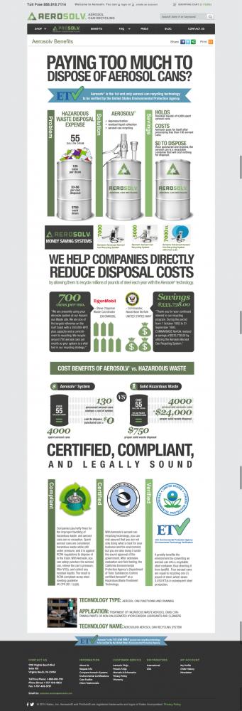 aerosolv-benefits