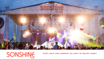 http://thomasgbennett.com/wp-content/uploads/2015/01/sonshine-213x120.png