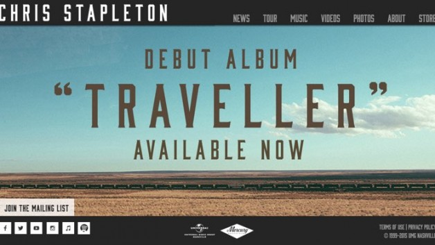 https://thomasgbennett.com/wp-content/uploads/2015/05/chris-stapleton-home-628x353.jpg